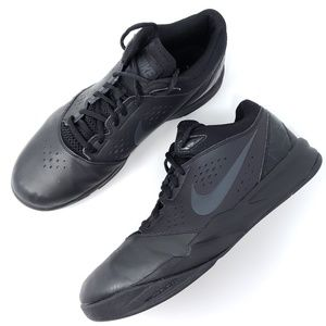 Nike Zoom Attero Sneakers Basketball Shoes